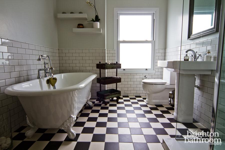 Elegant Traditional Bathrooms Traditional, fresh, elegant