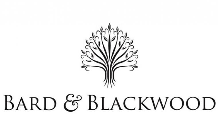 Image result for bard and blackwood logo