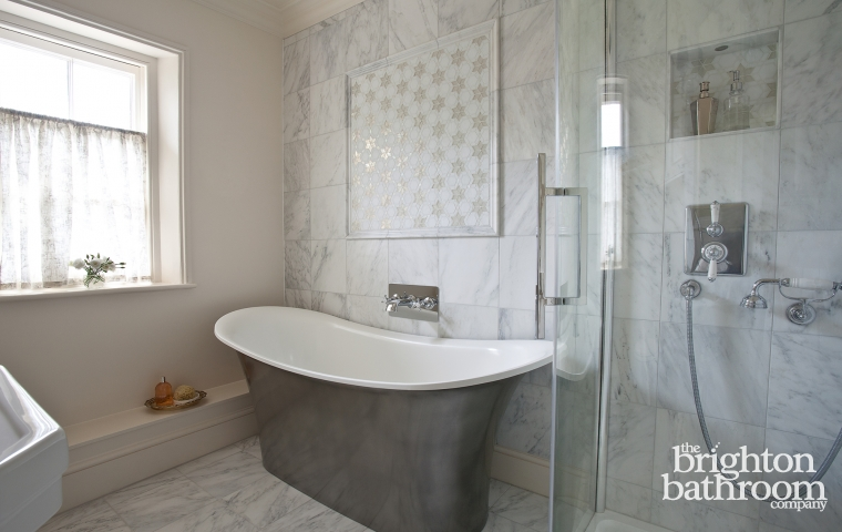 bathroom design brighton the brighton bathroom company