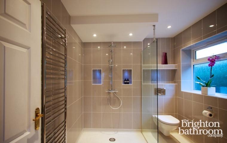 disabled bathrooms the brighton bathroom company - Bathroom Design Ideas Disabled