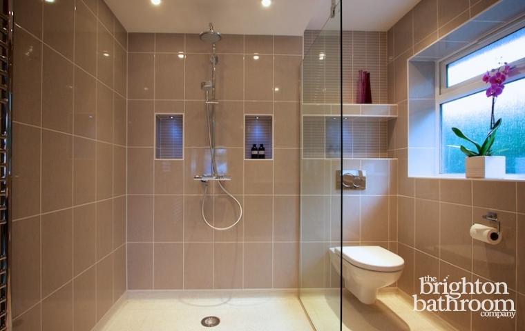 designer disabled bathrooms the brighton bathroom company - Bathroom Designs Disabled
