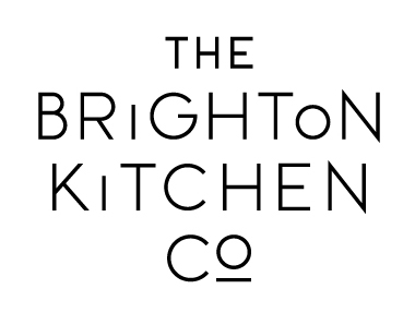 Brighton Kitchen Company logo