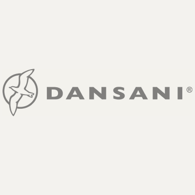 Dansani logo