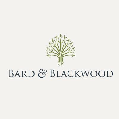 Bard & Blackwood logo