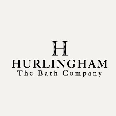 Hurlingham logo