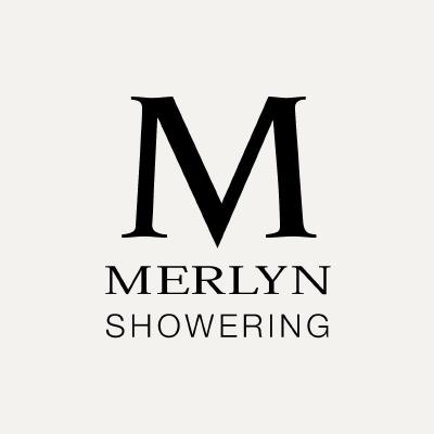 Merlyn logo