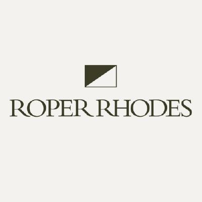 Roper Rhodes logo
