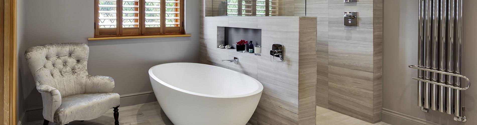 Bathroom Design And Installation Horsham The Brighton Bathroom Company
