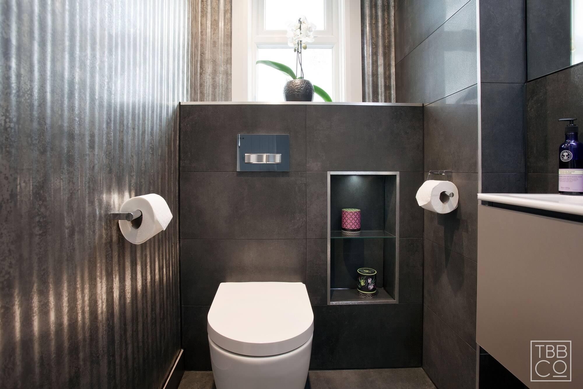 Small Bathrooms Brighton The Brighton Bathroom Company