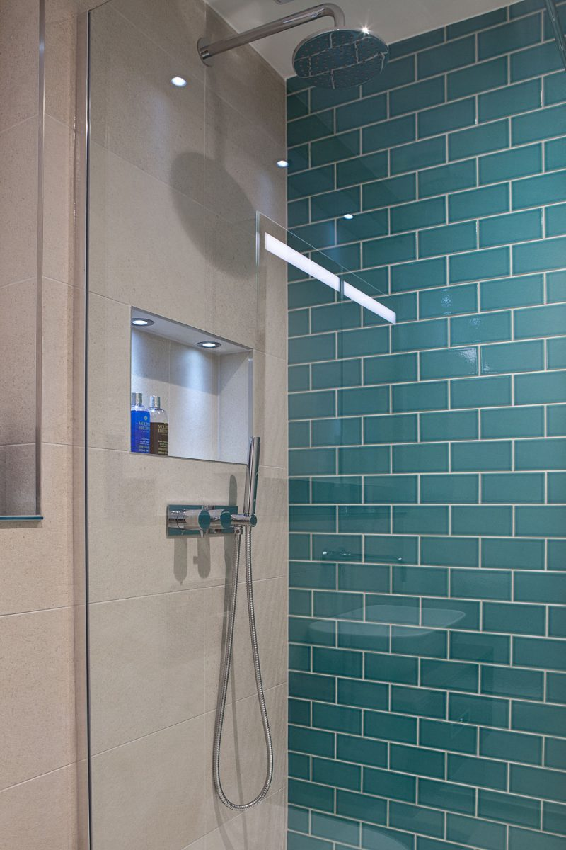 16 best Tiles images on Pinterest | Room tiles, Mosaic and ...