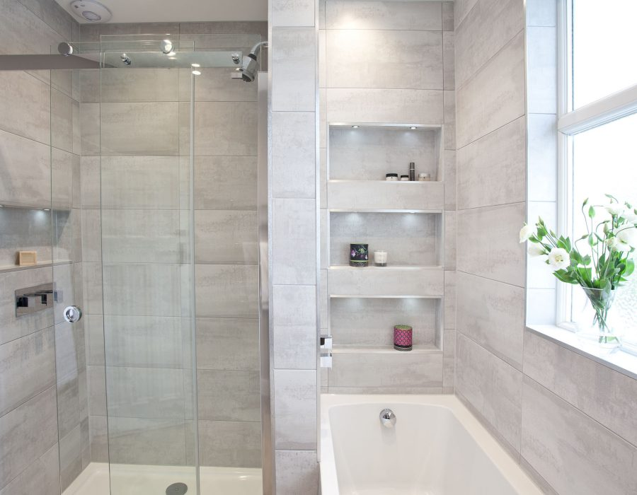 Bathroom Design Ideas The Brighton Bathroom Company