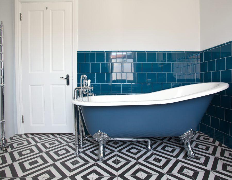 Bathroom Design Ideas | The Brighton Bathroom Company