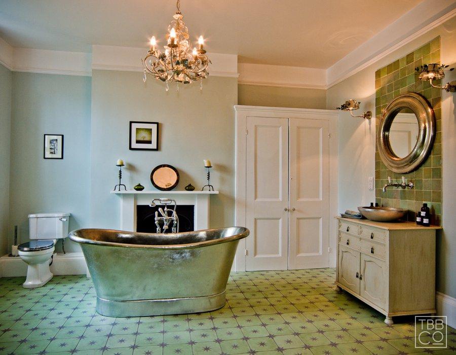 Bathroom Design Ideas The Brighton Bathroom Company