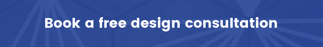 Book a free design consultation